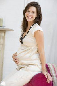 Schwanger und gesund durch Vitamine, Carnitin, Arginin