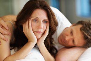 Erektionsstörungen Impotenz