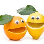 Vitamine helfen bei Diabetes