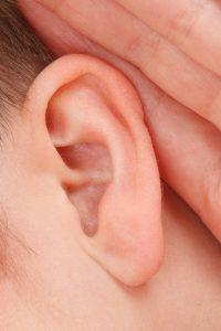 tinnitus-arginin
